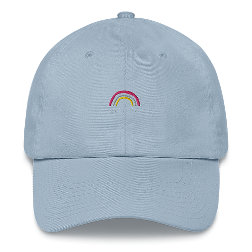 love is love equality hat