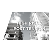 high rise post tension method.png