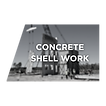concrete shell work.png