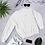 Thumbnail: Flamingo Basics Unisex Sweatshirt