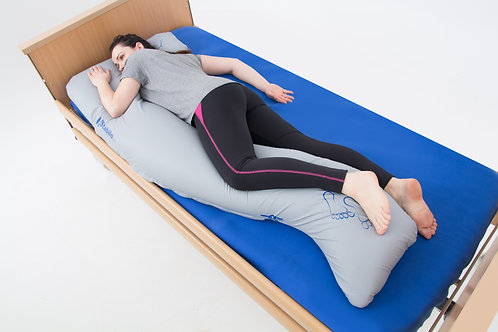 P-SS-08/01 LATERAL POSITIONING CUSHION