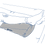 Thumbnail: P-SS 06/01- Stabilobed Calf Wedge