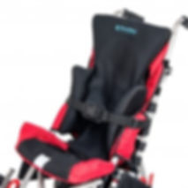body map backrest with head and lateral support red.jpg