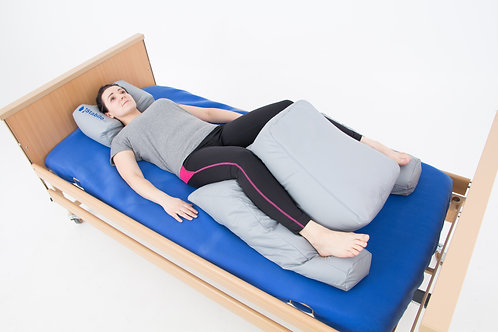 P-SS-11/1 LOWER EXTREMITY ABDUCTION PILLOW