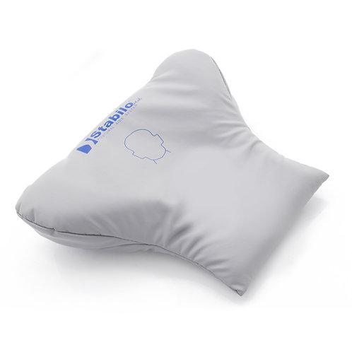 P-SS-25/1 Head Cushion
