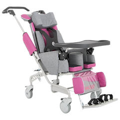 Racer%20Home%20stroller_edited.png