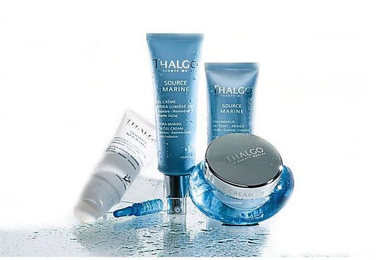 Thalgo-products2.jpg