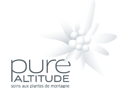 Pure-Altitude-Corps-Image1.png