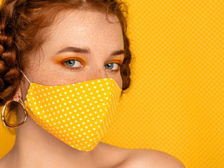 La routine beauté Thalgo pour rester belle sous le masque!