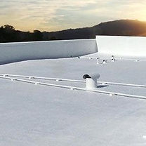roof-coating-tucson-roof-coating-tucson-