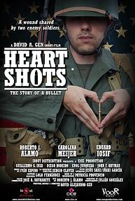 Portada_HEART_SHOTS12.png