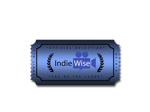 IndieWise International Festival