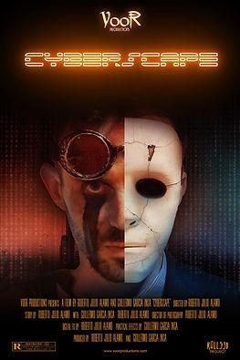 Cyberpunk_Poster.jpg