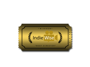 Best Director - Indie Wise International Film Festival