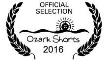 Ozark Shorts Film Festival
