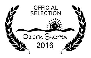 Subb Niggurath - Official Selection - Ozark Shorts Film Festival