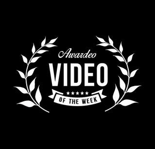 Subb Niggurath - Winners - Awardeo Audience Awards