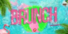 TBC-Brunch-Party-Banner-Plain.jpg