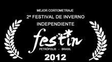 Petropolis Festin Awards