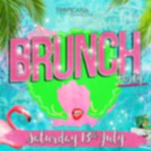 TBC-Brunch-Party-Square (1).jpg