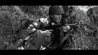 Subb Niggurath - Trailer