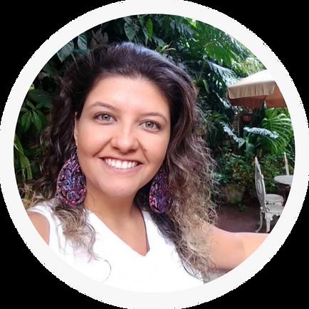Carolina Coelho - Terapeuta Sistemica.pn