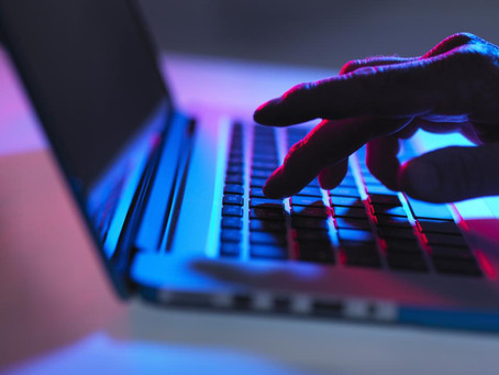 Hackers Inject Malware Into Widely-Used Password Management App