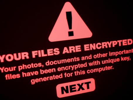 Campari, attacco hacker con furto dati: perché sta capitando a tante aziende e come difendersi