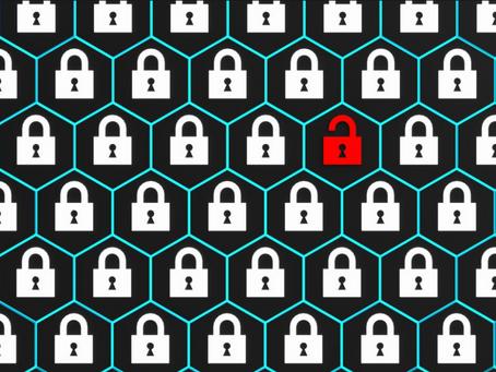 DreamHost Mistake Leaks 815 Million-Record Database Of Website Owner Data