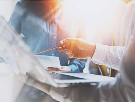 Titolari e responsabili del trattamento, ruoli data protection in ambito marketing: i consigli
