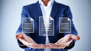 Conservazione documenti digitali: il Garante privacy chiede maggiori tutele