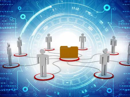 Sicurezza di Active Directory nei server Windows: azioni di mitigazione del rischio cyber