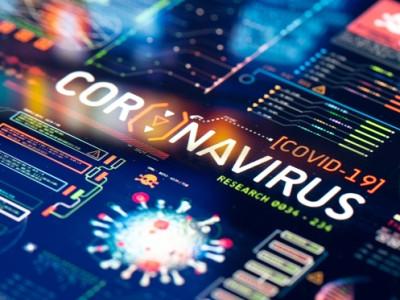 Non sovrastimiamo il ruolo della privacy nella lotta al virus