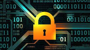 ISO 27701 e GDPR: linee guida per dimostrare la conformità dei trattamenti dei dati personali