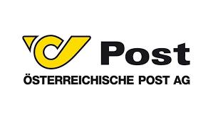 Multa record alle poste austriache per ingiustificato trattamento di dati personali