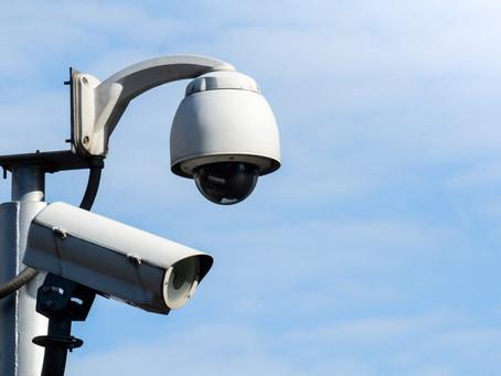 Trattamento di dati personali mediante sistemi di videosorveglianza, linee guida dell'EDPB: il testo