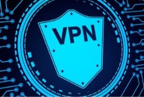 Attackers Chaining Zerologon with VPN Exploits
