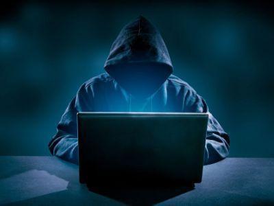 Cyber attacchi nel I°trimestre 2020 +612% rispetto allo scorso anno, ma in flessione quelli riusciti