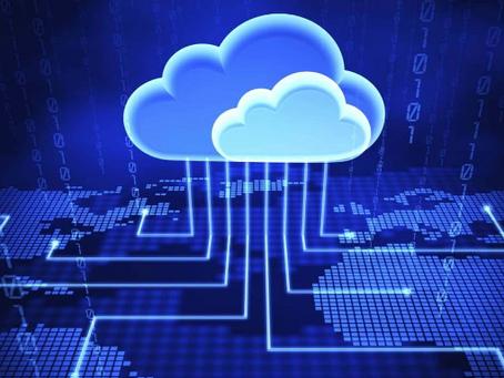 Cloud e sicurezza informatica: sfruttare la scalabilità e la resilienza della digital transformation