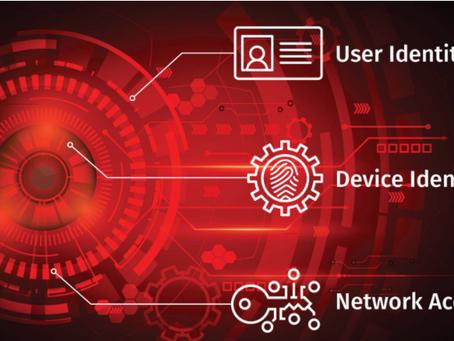 Zero Trust, Zero Trust Access e Zero Trust Network Access: le differenze applicative