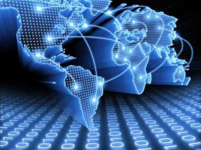 Nuove Clausole Contrattuali Standard per il trasferimento di dati verso Paesi terzi