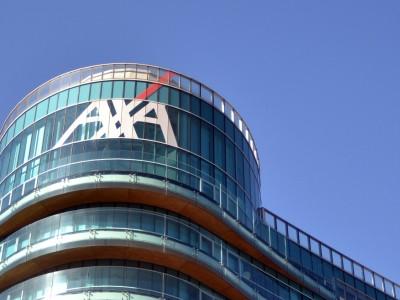 Axa annuncia l'esclusione dei danni causati dai ransomware dalle proprie coperture assicurative
