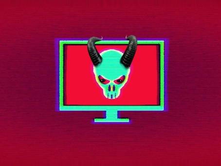 Lucifer: il cryptominer espande le proprie funzionalità (AL02/200921/CSIRT-ITA)