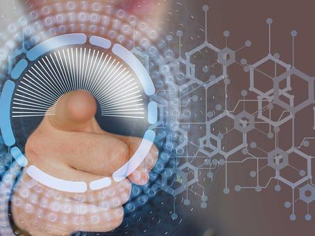 CSIRT italiano, il nuovo centro per la cyber security nazionale: compiti e funzioni