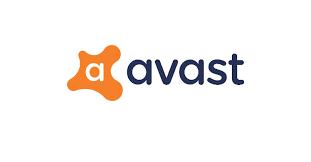 """Scoppia il caso Avast: """"Vende i dati degli utenti"""""""