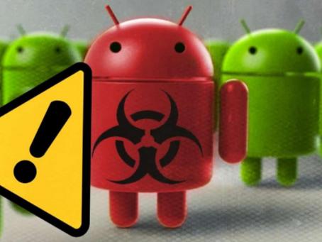 FluBot, il malware Android si diffonde con SMS di finte spedizioni DHL: come proteggersi
