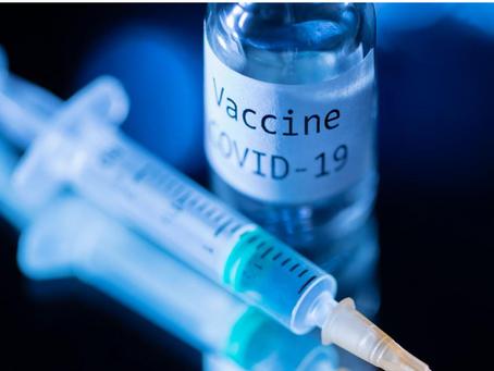 Attacchi phishing a tema vaccini anti Covid-19: ecco le tecniche dei cyber criminali