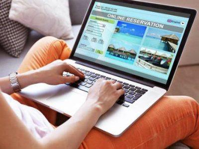 Booking, Expedia e Hotels.com: esposti i dati personali di milioni di clienti