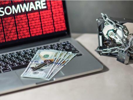 Mega attacco ransomware mondiale, via Kaseya: perché è allarme rosso
