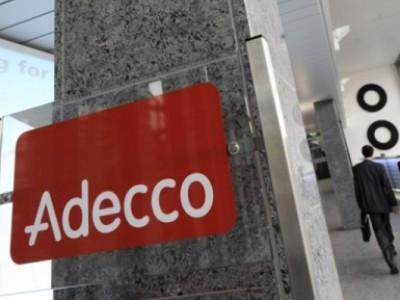 Belgio: trafugati dati biometrici di circa 2.000 dipendenti di Adecco